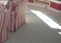 Sully Carpet and Interiors