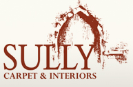 Sully Carpet & Interiors