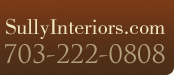Sully Interiors